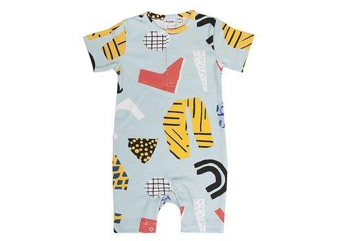 Trixie Baby trixie baby - atelier bébé