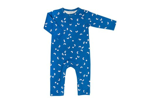 Trixie Baby Onesie lang Play
