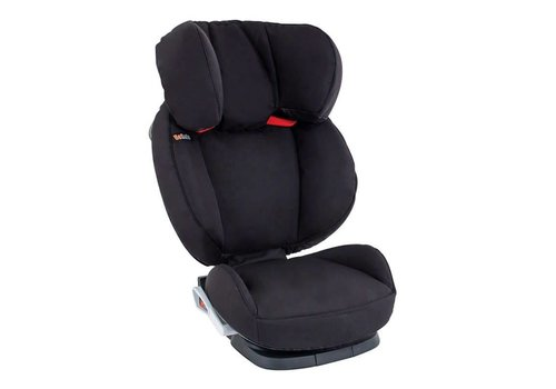 BeSafe iZi Up X3 Black Cab