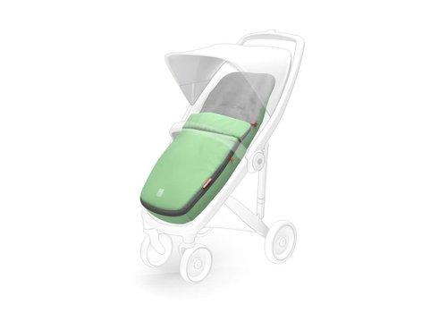 Greentom Footmuff Mint