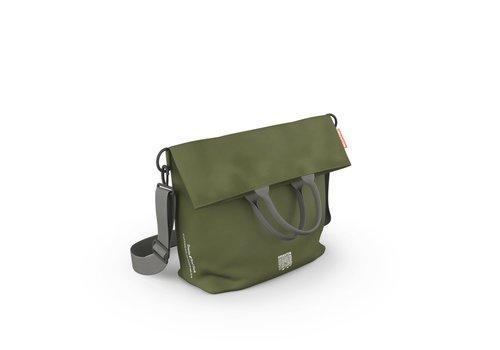 Greentom Diaper bag Olive