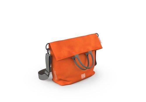 Greentom Diaper bag Orange