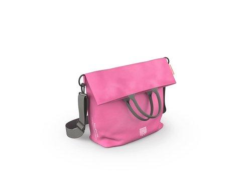 Greentom Diaper bag Pink