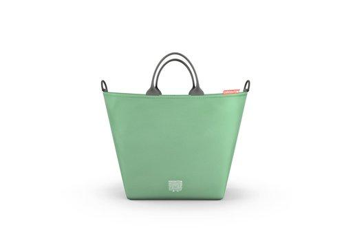 Greentom Greentom Shopping bag Mint