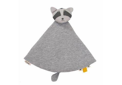 Trixie Baby Baby comforter Mr. Raccoon
