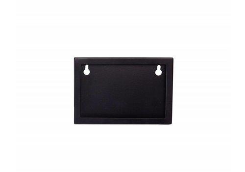 KidsDepot Dali frame black 10x15cm