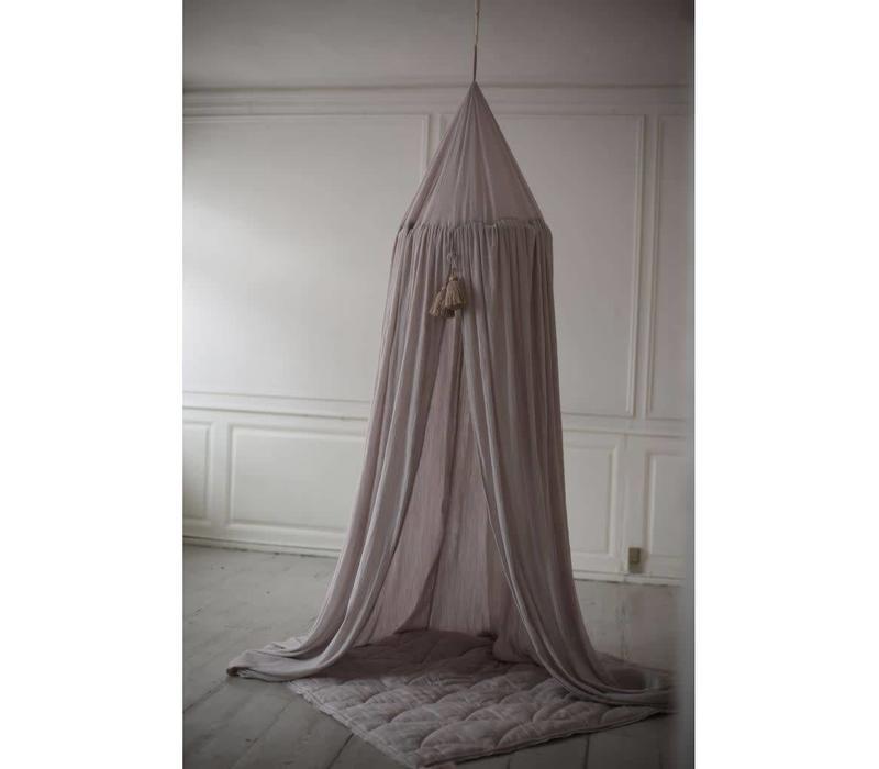 Bed canopy nimbus cloud