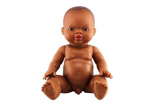 Paola Reina Babypop jongen
