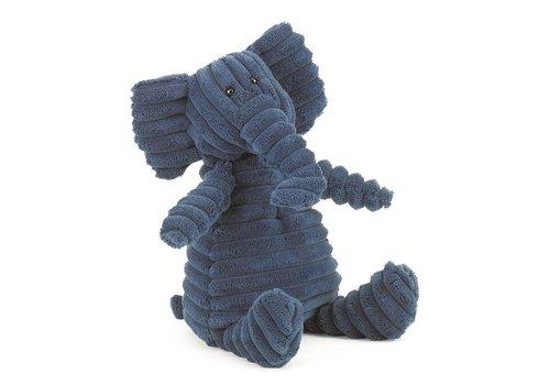 Jellycat Cordy Roy Elephant 26cm