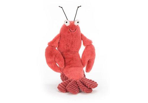 Jellycat Larry Lobster 27cm