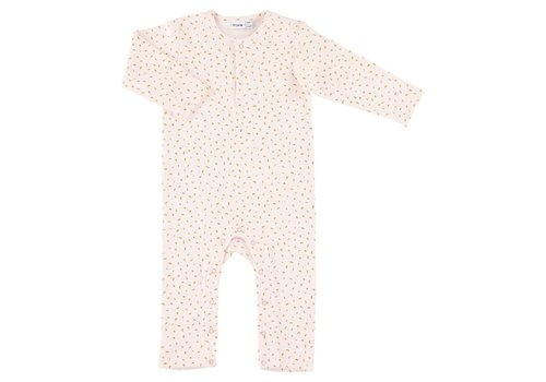 Trixie Baby Onesie lang Moonstone
