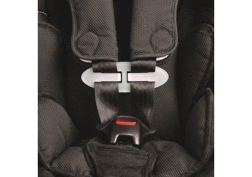 BeSafe Copy of Baby spiegel