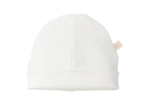 Fresk Baby hat offwhite