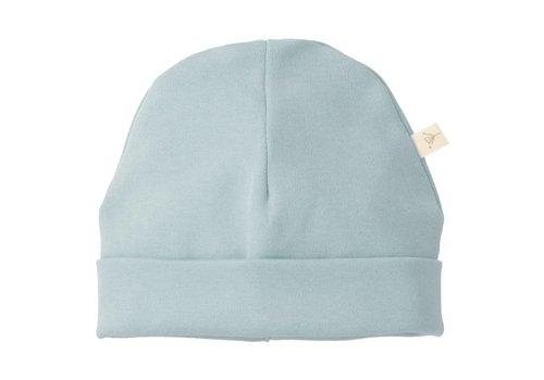 Fresk Baby hat ether blue
