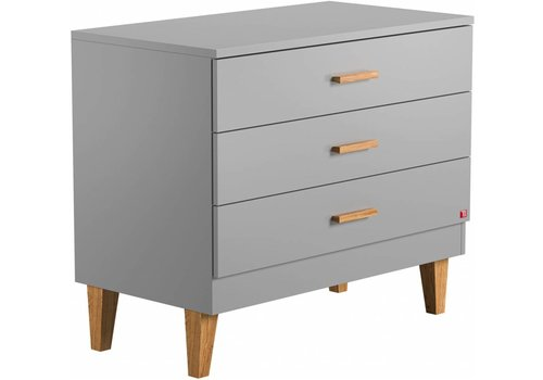 Vox LOUNGE Commode grey