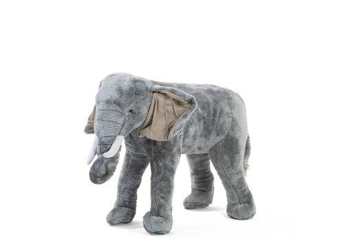 Childhome Elephant 75cm