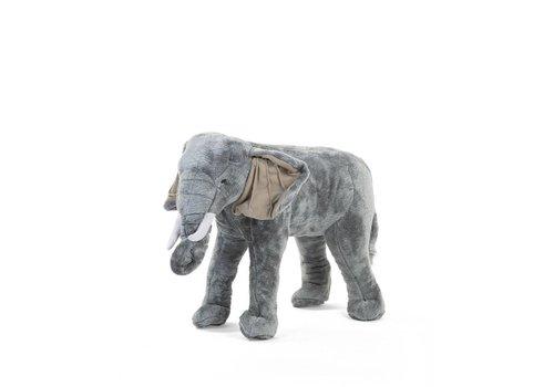 Childhome Elephant 60cm