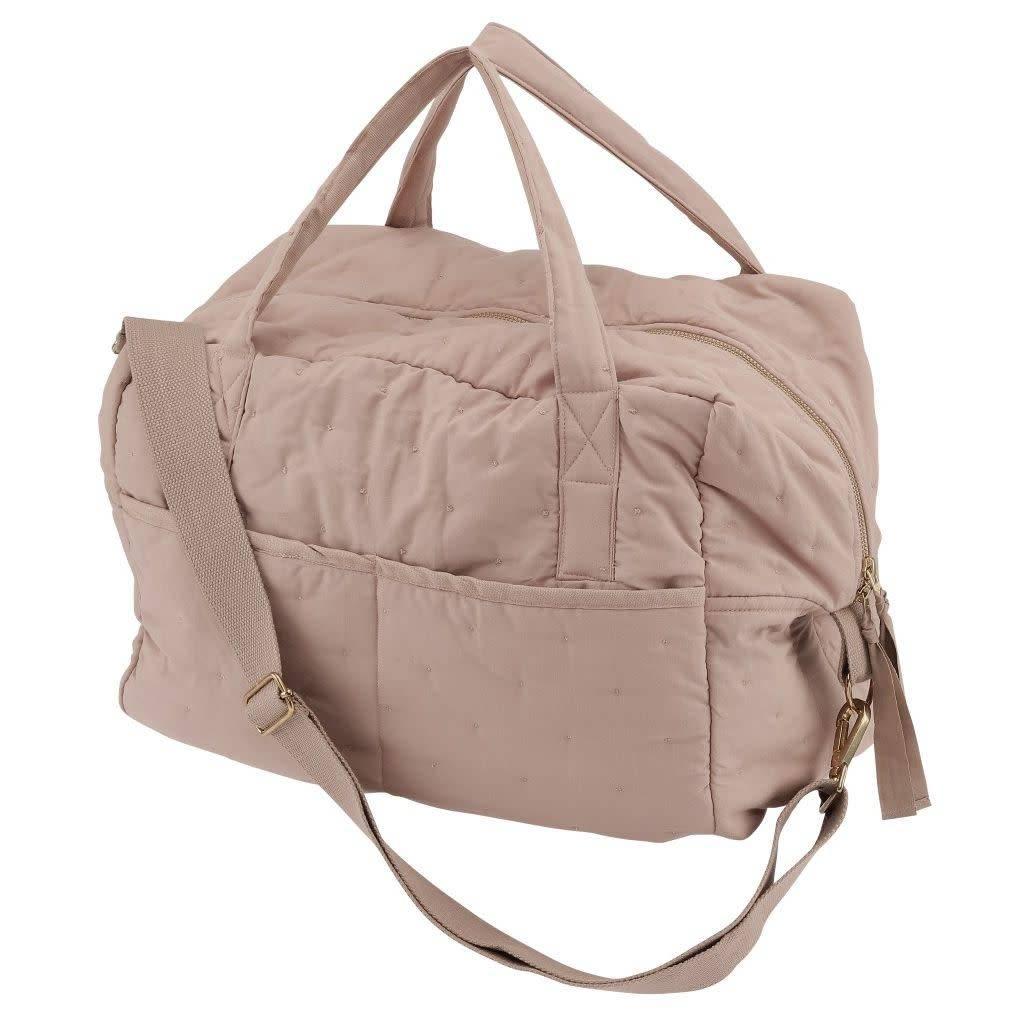 e15a412e06f Diaper bags & accessories - Atelier BéBé