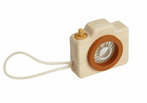 PlanToys Mini camera