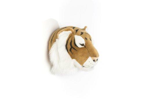 Wild & Soft Trophy tijger Felix