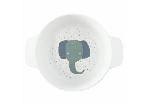 Trixie Baby Kom Mrs. Elephant