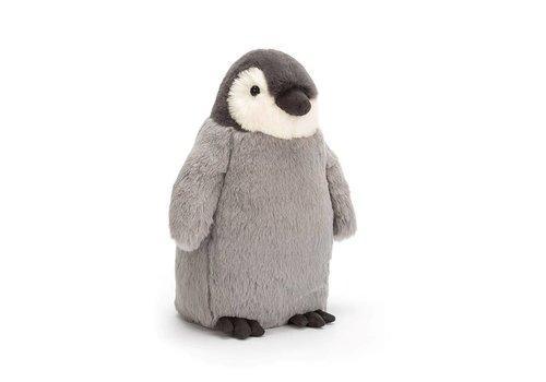 Jellycat Percy Penguin 24cm