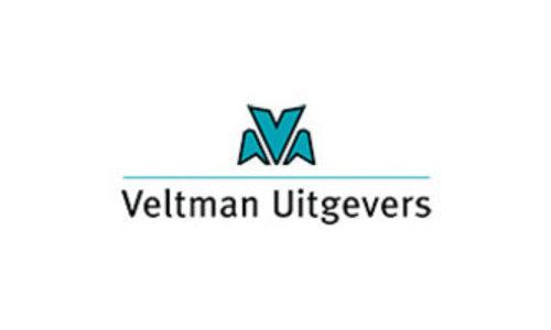 Veltman