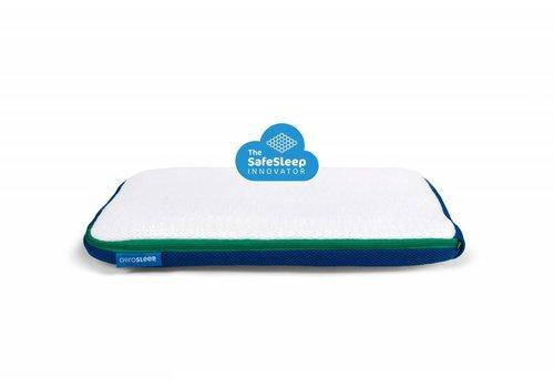 AeroSleep Sleep Safe Pillow 46x30cm