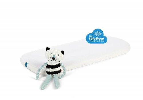 AeroSleep Sleep Safe Pack EVOLUTION 80x40cm