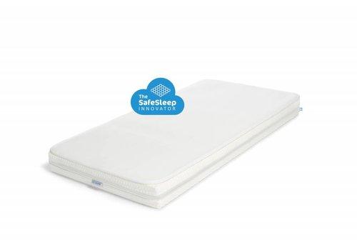 AeroSleep Sleep Safe Pack ESSENTIAL 120x60cm