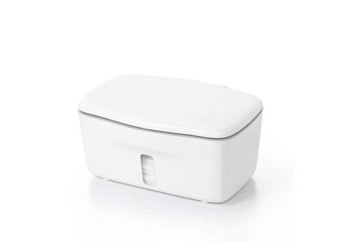 OXOtot Wipes Dispenser Grey