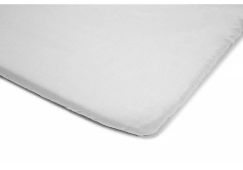 AeroMoov Instant Travel Cot fitted sheet