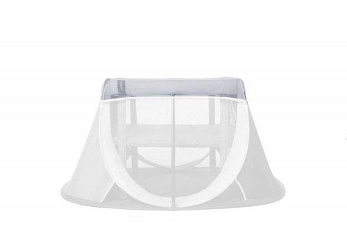 AeroMoov Instant travel cot Mosquito net