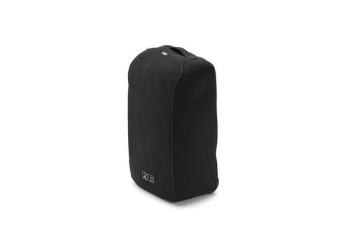 Thule Sleek Travel Bag