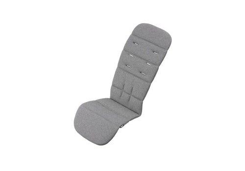 Thule Seat Liner Grey melange