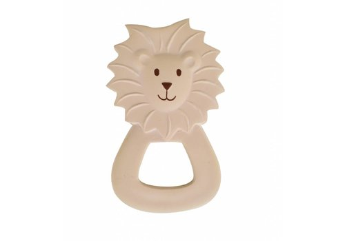Tikiri Teether lion