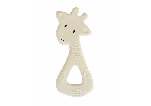 Tikiri Teether giraffe