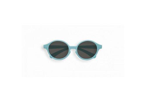 Izipizi Sunglasses baby 0-12m Blue balloon