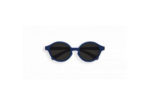 Izipizi Zonnebril baby 0-12m Denim blue