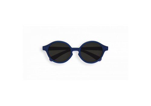 Izipizi Sunglasses kids 12-36m Denim blue