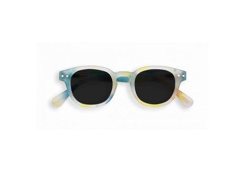 Izipizi Sunglasses junior #C Flash lights