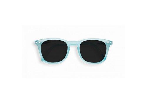 Izipizi Sunglasses junior #E Light azure