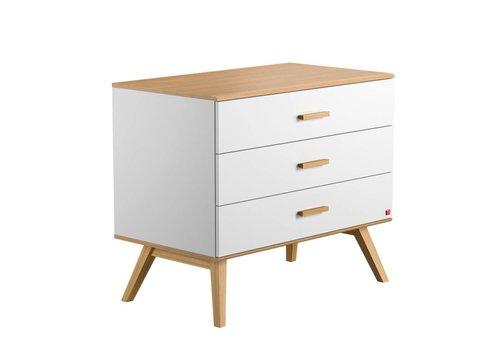 Vox NAUTIS Dresser white/oak
