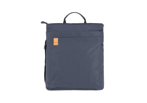 Lässig Greenlabel Tyve backpack navy