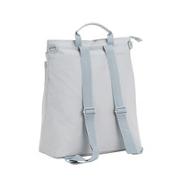 Greenlabel Tyve backpack grey