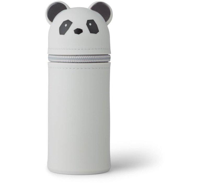 Vitus pennenzak Panda dumbo grey
