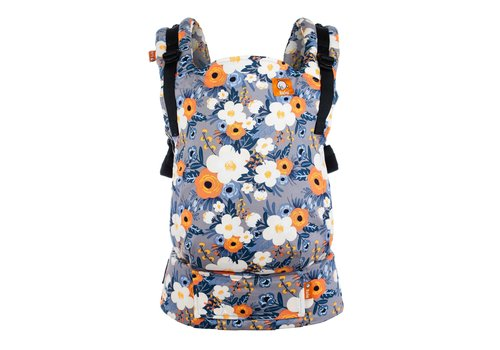 Tula Baby carrier Free-to-Grow French Marigold