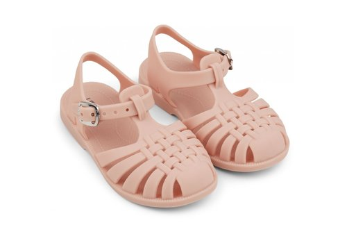 Liewood Sindy sandals rose