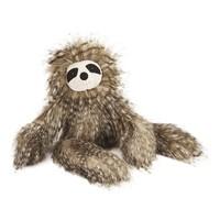 Cyril Sloth 43cm