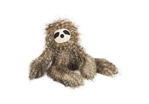 Jellycat Cyril Sloth 43cm